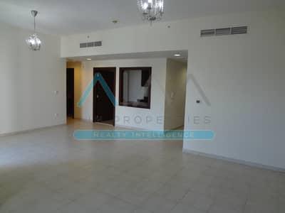 شقة 2 غرفة نوم للايجار في الخليج التجاري، دبي - Open View | Executive Towers | Spacious 2 Bedroom for rent