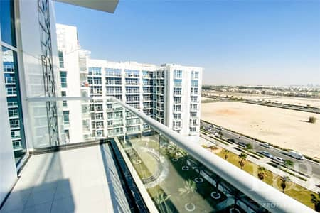 2 Bedroom Flat for Sale in Dubai Studio City, Dubai - Great Investment Deal | Huge Layout | 2 Parking