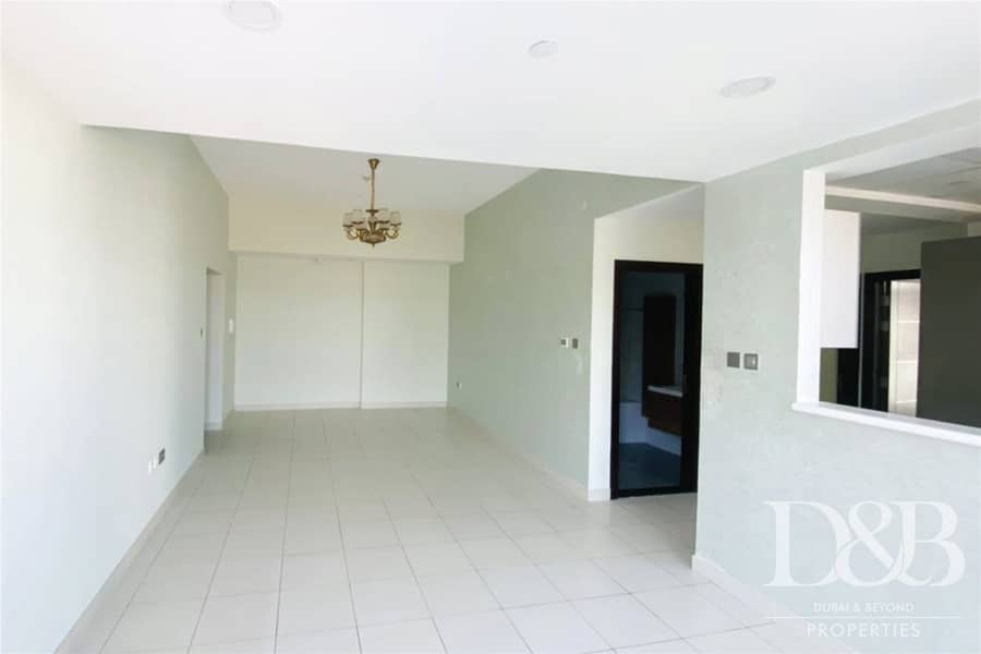 2 Great Investment Deal | Huge Layout | 2 Parking