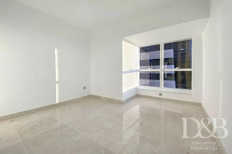 9 Magnificent 2 Bedroom Apartment | High Floor