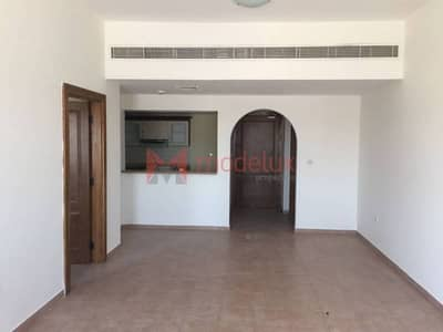 1 Bedroom Apartment for Rent in Mirdif, Dubai - 1 BR in The Best Urban Living - Ghoroob