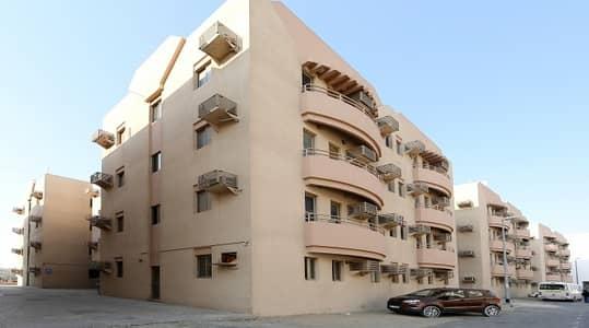 سكن عمال  للايجار في القوز، دبي - R281 - al goze (block l2)