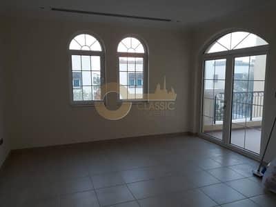 Spacious 3Bed Villa | Best Price| Investor Deal