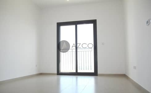 2 Bedroom Flat for Rent in Town Square, Dubai - HIGH END APARTMENT    EXCELLENT LIVING   SPACIOUS UNIT