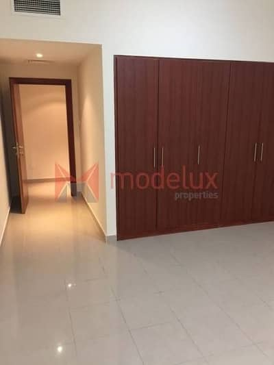 Modern 2 BR Apartment Perfect for Family in Al Khail Gate