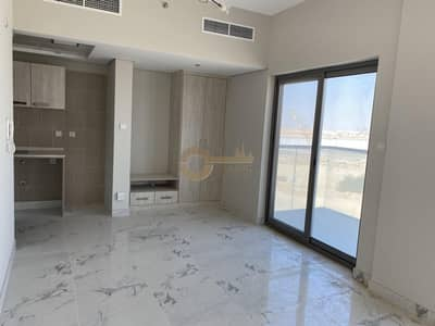 Studio for Rent in Dubai South, Dubai - Hot deal| Studio with balcony| 1 cheque