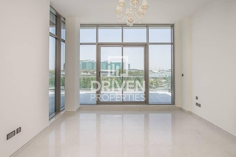 2 Elegant | Mid Floor | Meydan Hotel Views
