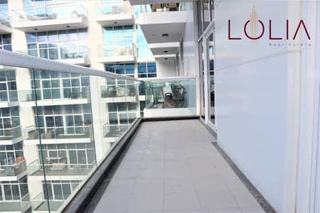 1 Bedroom Apartment for Sale in Dubai Studio City, Dubai - Investors Deal |  Perfect layout | Prime Location