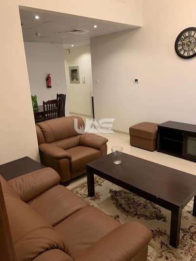 1 Bedroom Flat for Rent in Dubai Sports City, Dubai - Immediate Rent - Best Price - Upgraded 1 Bedroom