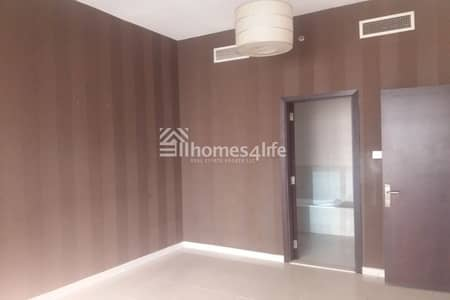 1 Bedroom Apartment for Rent in Jumeirah Lake Towers (JLT), Dubai - Upcoming Unit | Close to Metro | Balcony