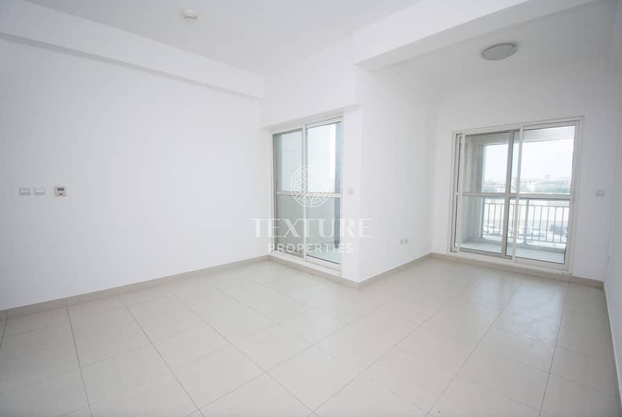 Best Deal | Studio Apartment | Al Khail Heights