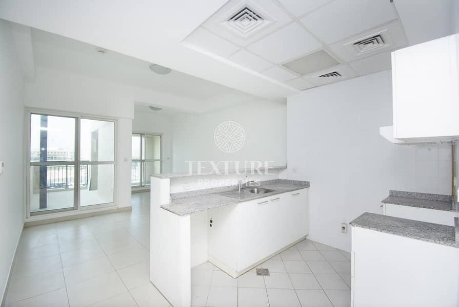 2 Best Deal | Studio Apartment | Al Khail Heights