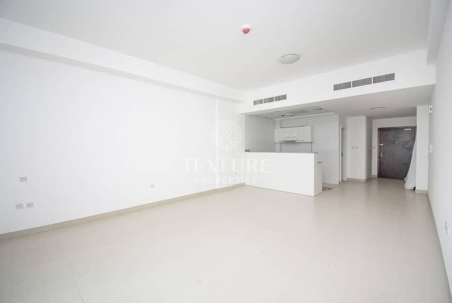 Investor Deal | Studio Apartment | Al Khail Heights