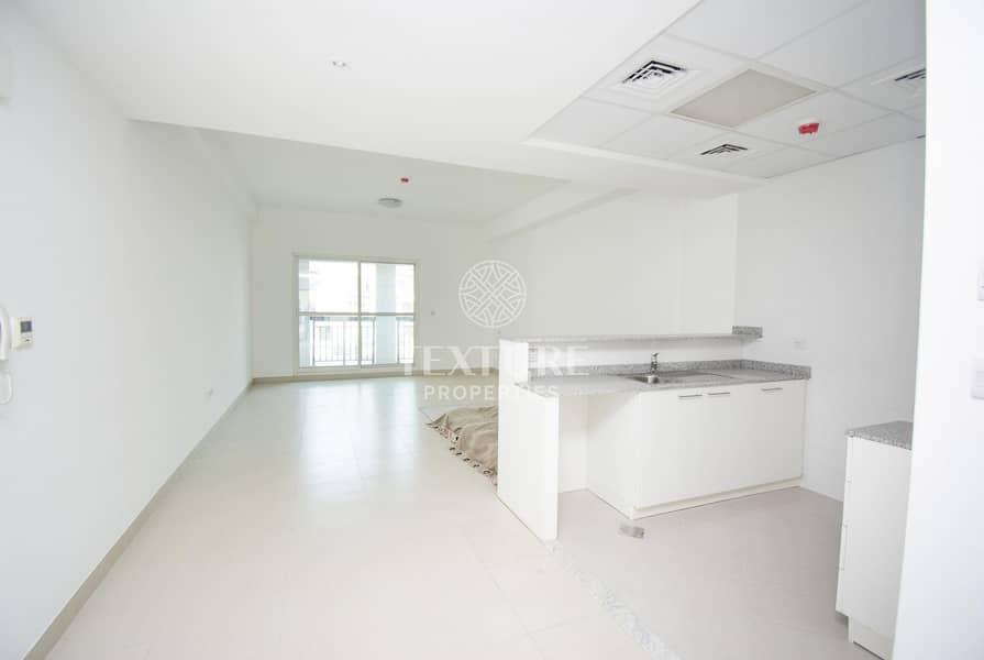 2 Investor Deal | Studio Apartment | Al Khail Heights