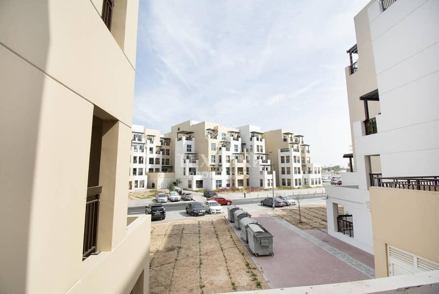 11 Investor Deal | Studio Apartment | Al Khail Heights