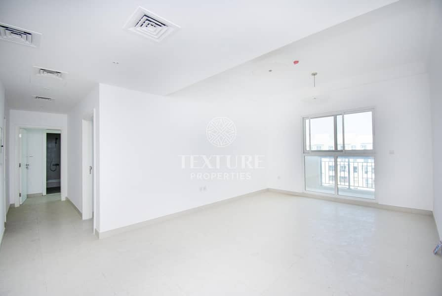 Investor Deal | Spacious 2 Bed Apartment + Laundry
