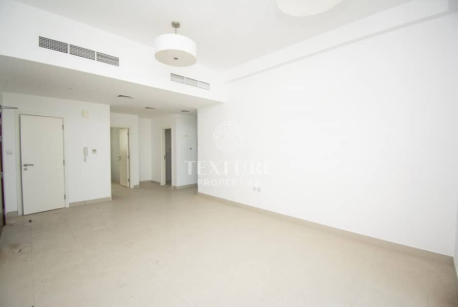 2 Investor Deal | Spacious 2 Bed Apartment + Laundry