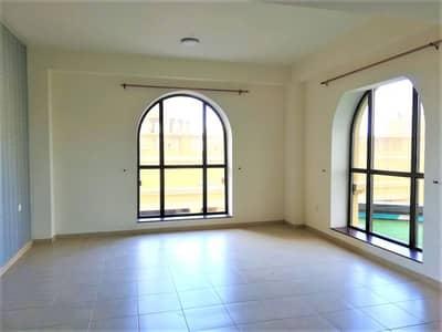 3 Bedroom Apartment for Rent in Jumeirah Beach Residence (JBR), Dubai - Super Luxury apartment close to Tram n Beach