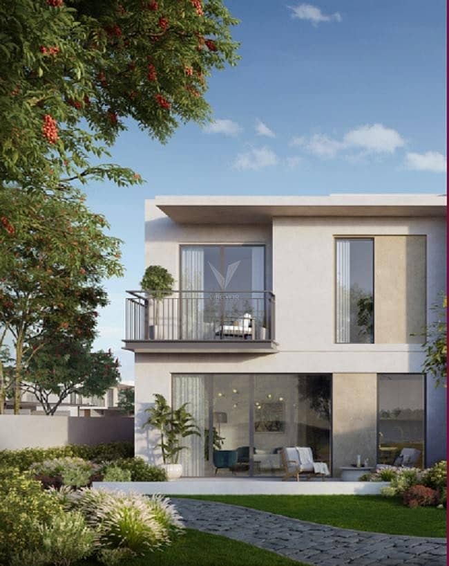 2 Post Handover Payment Plan | Completion this year | Good Location