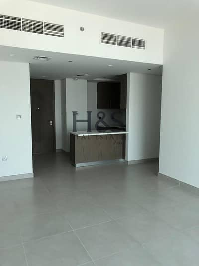 2 Bedroom Apartment for Sale in Dubai Science Park, Dubai - Great Opportunity I Vacant 2 Beds + Maid I Montrose