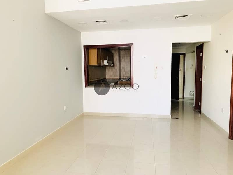2 Chiller Free 1BHK With Study |Grab Now Only @33999