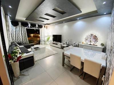 4 Bedroom Villa for Sale in Mudon, Dubai - Semi- Detached | Investor Deal | Huge Plot | Exquisite Layout