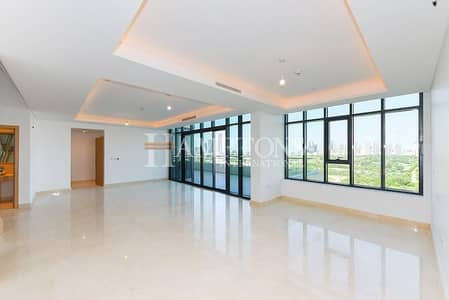 Priced to Sell | Penthouse | Golf Course