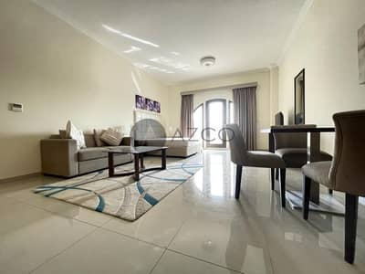 Studio for Rent in Arjan, Dubai - STYLISH DESIGN | WELL MAINTANED | SUPERB QUALITY
