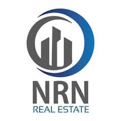 NRN Real Estate Brokers LLC