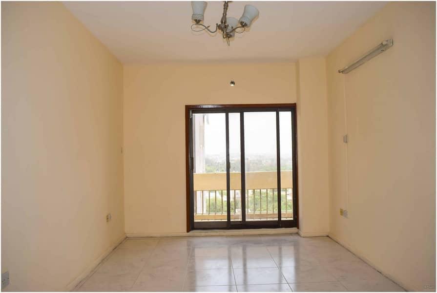 3 bedroom flat for rent in Ghobash Building in Al Manama