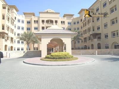 3 Bedroom Flat for Sale in Dubai Festival City, Dubai - Fully Renovated Motivated seller Best deal
