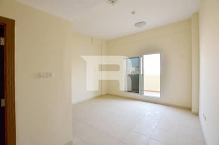 1 Bedroom Flat for Rent in International City, Dubai - 1 Bedroom| Closed Kitchen | With Balcony