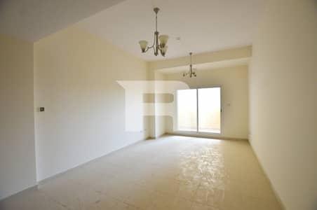 شقة 1 غرفة نوم للايجار في المدينة العالمية، دبي - 1Bedroom with Closed Kitchen | Intl City