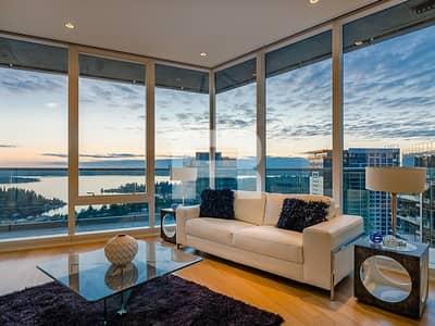2 Bedroom Flat for Sale in Downtown Dubai, Dubai - Luxurious I Designed Elegant I Mid Floor