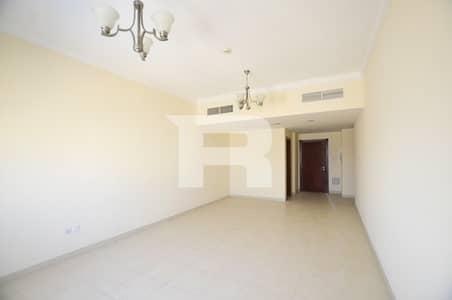 شقة 2 غرفة نوم للايجار في المدينة العالمية، دبي - Closed Kitchen | Balcony | Top amenities
