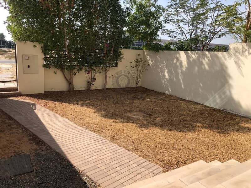2 HOT DEAL l BRAND NEW 4 BED+MAID l SINGLE ROW