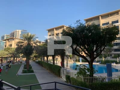 2 Bedroom Apartment for Rent in The Greens, Dubai - 2 Bedroom+ Study |Free Chiller| 13 Month