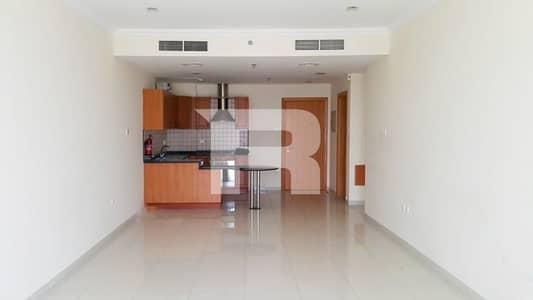 شقة 2 غرفة نوم للبيع في واحة دبي للسيليكون، دبي - 2 BR Apt.   Huge Layout   Community View