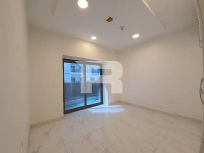 2 Bedroom Apartment for Rent in Dubai Residence Complex, Dubai - Spacious I 2br with Balcony I Goshi I DRC