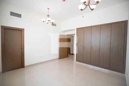 شقة 2 غرفة نوم للايجار في مجمع دبي ريزيدنس، دبي - Family Building with  All amenities DRC