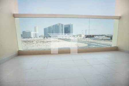 Studio for Rent in Dubai Residence Complex, Dubai - Elegant  Layout with  Cheap Rent  studio