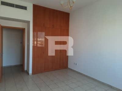 شقة 3 غرف نوم للايجار في بر دبي، دبي - No Commission|Spacious  3 BR |Near Metro