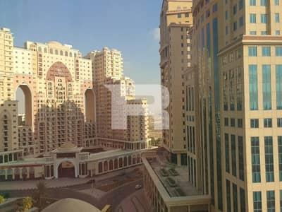 فلیٹ 2 غرفة نوم للبيع في واحة دبي للسيليكون، دبي - Investor Deal | Rented | Distress Deal