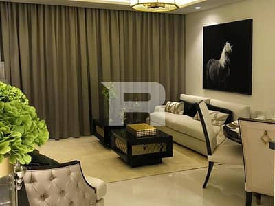 2 Bedroom Hotel Apartment for Sale in Business Bay, Dubai - Luxury 2BR | Ready To Move In |No Comm