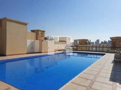 فلیٹ 1 غرفة نوم للايجار في بر دبي، دبي - Direct from the Landlord I Chiller Free