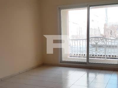 استوديو  للايجار في قرية جميرا الدائرية، دبي - Affordable Studio Apt| Ready to Move In