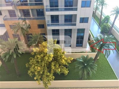 2 Bedroom Apartment for Sale in Dubailand, Dubai - Spacious | 2BR Apt. |  Shakespeare Tower