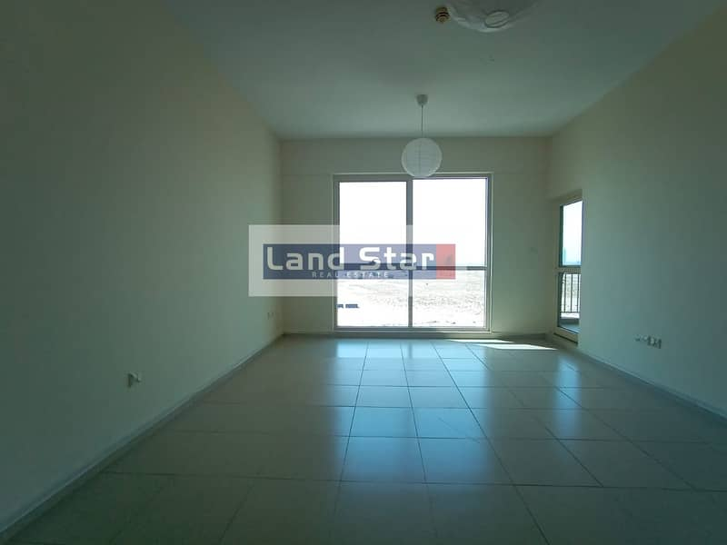 14 Desert View Well Maintained 1BED Ready To Move 58K