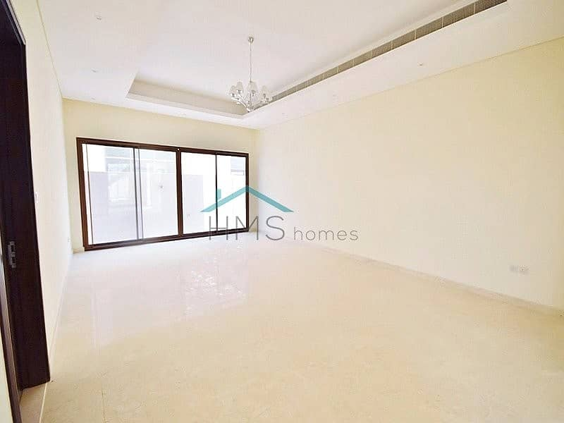2 A- Type  Multiple Villas Available   4 Cheques