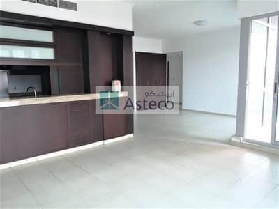شقة 3 غرف نوم للايجار في وسط مدينة دبي، دبي - Burj Khalifa View | Maidroom | Kitchen Goods